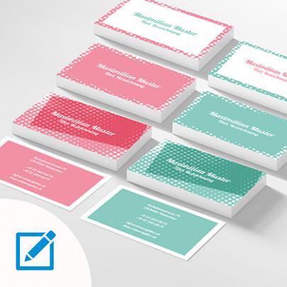 VK Design «Soft»