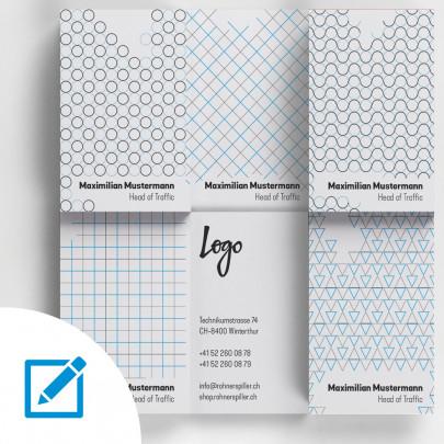VK Design «Linien»