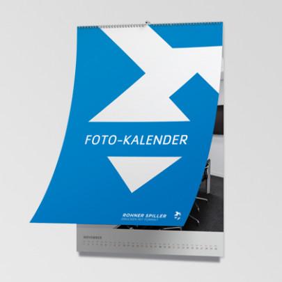 Fotokalender PDF