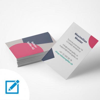 VK Design «Modern»