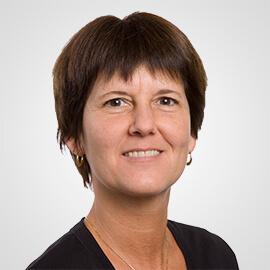 Marlene Gebs