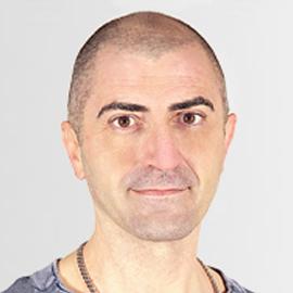 Giorgio Caroli