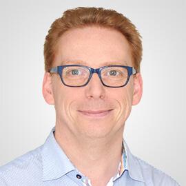 Manfred Senn
